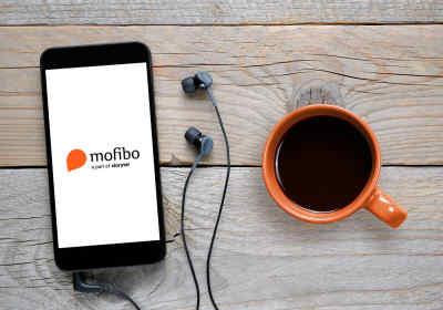 Mofibo anmeldelse gratis 2020 thumb
