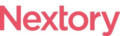gratis lydbøger hos Nextory