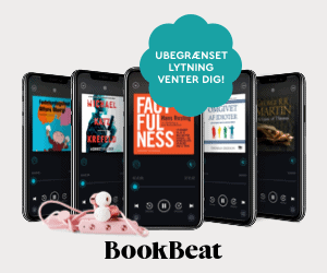 BookBeat gratis