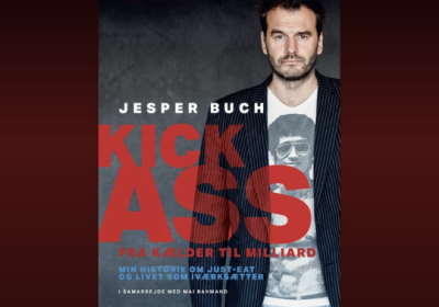 Anmeldelse af Kick-Ass Thumb